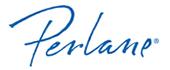 Perlane logo