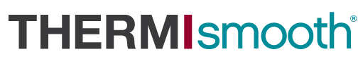 THERMISmooth logo