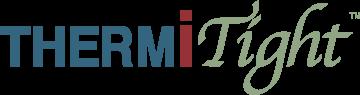 THERMITight logo